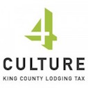 King County 4 Culture