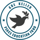 The Abe Keller Peace Education Fund