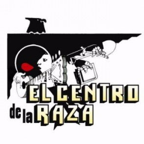El Centro de la Raza | The Center for People of All Races